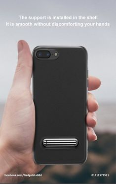 Baseus iPhone X Case Price: 1200 taka  অর্ডার করতে আমাদেরকে ফেসবুক মেসেজ পাঠান অথবা কল করুন 01611577511 নাম্বারে।   #Messenger Link: http://m.me/gadgetslabbd