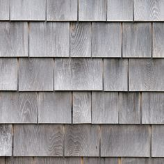 1000 images about grey shingle love on pinterest for Nantucket shingles