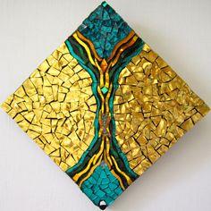 Gallery Elaine M Goodwin   Mosaic Artist