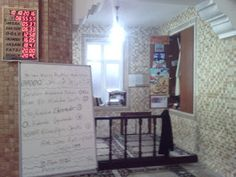 Cami Hizmet Evi ((( CHE ))): ...Hicri : 09 Muharrem 1438.Yılımız ***Hayırlı OLS...