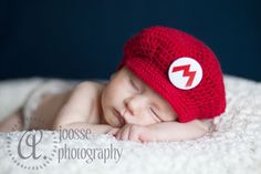 Heads and Toes Baby Mario Style Cap by HeadsAndToesCanada on Etsy, $28.00 #mario #baby #etsy