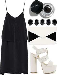 """""""adorn"""" by deep-serene ❤ liked on Polyvore"""