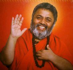 Avdhoot Baba Shivanand Ji