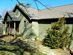 Mountain Blessings - Blue Ridge NC Mountain Cabin Rentals Blowing Rock NC Boone NC