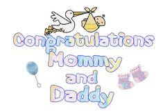 Congratulations Comments