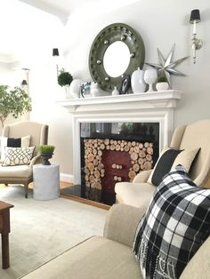 108 Best Everything White   White Paint Colors Images On Pinterest In 2018    White Paint Colors, White Paints And Sherwin William Paint