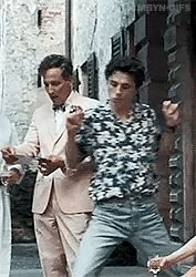 call me by your name Che ballerino😜 Movies Showing, Movies And Tv Shows, Beautiful Boys, Pretty Boys, Millie Bobby Brown, Timmy T, Shay Mitchell, Your Name, The Victim