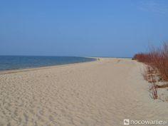 Turyści Polecają noclegi w Rewie: http://www.nocowanie.pl/najchetniej-rekomendowane-przez-turystow-noclegi-w-rewie.html #Rewa #Polska #Poland #morze #sea