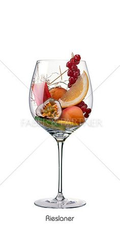 Mein Wein Bild - Faber & Partner Fine-Art Prints Red Wine, Wine Glass, Alcoholic Drinks, Fine Art Prints, Tableware, Food, Wine, Beverages, Art Print