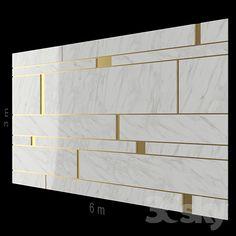 mdf wall panel ideas board and batten - mdf wall panel ideas Feature Wall Design, Wall Panel Design, Wall Tiles Design, Tv Wall Design, 3d Wall Tiles, Mdf Wall Panels, Decorative Wall Panels, Decorative Objects, Modern Wall Paneling