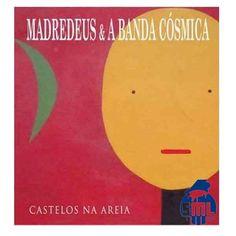 Discos de música portuguesa das Edições Sevenmuses, compre no Salão Musical de Lisboa. Veja os CDs disponíveis consultando o nosso site, pede fazer as suas compras online.