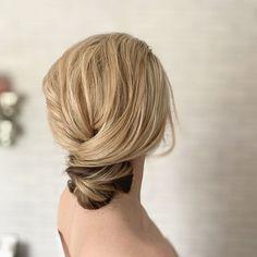 Essex & Suffolk Bridal Hair By Marina Gold Wedding Theme, Wedding Themes, Wedding Ideas, Best Wedding Hairstyles, Cool Hairstyles, Blonde Bridal Hair, Bun Updo, Luxury Hair, Girls Life