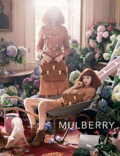 Still my favorite ad, @mulberry_editor
