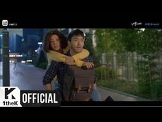 [MV] SiWon(시원) _ Only you(너뿐이야) (SHE WAS PRETTY(그녀는 예뻤다) OST Part.5) - YouTube