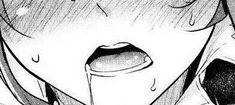 Relatos cortos de sexo en mundos paralelos con los personajes de el a… #fanfic # Fanfic # amreading # books # wattpad Anime Henti, Kawaii Anime, Anime Art, Boca Anime, Ahegao Manga, Accel World, Poses References, Image Manga, Aesthetic Anime