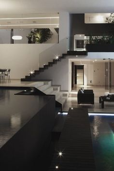 Gold Plated Finishes Are The Trick For a Luxury Home Decor, Home Building Design, Home Room Design, Dream Home Design, Modern House Design, Dream House Interior, Luxury Homes Dream Houses, House Goals, Dream Rooms, Architecture Design