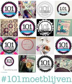 Moniek+Dollekens+van+Moosmade.nl+plaatste+twee+dagen+geleden+deze+oproep+op+instagram:+Laten+we+met+z'n+allen+zorgen+dat+ze+bij+Sanoma+weten+hoeveel+mensen+willen+dat+@101woonideeën D.I.Y. magazine+blijft+bestaan!