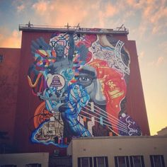 tristaneaton_florida_mural_05