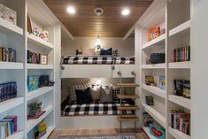 Interior Design Colleges, Interior Design Books, Contemporary Interior Design, Home Decor Online, Home Decor Store, Cheap Home Decor, Navy Home Decor, Home Decor Near Me, Cool Furniture