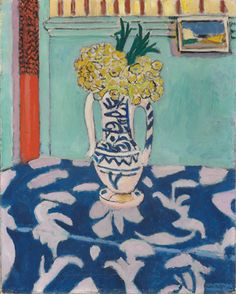 Multiples by Matisse from the Matisse Family Collections | Christie's