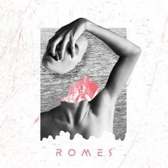 Shop ROMES [LP] VINYL at Best Buy. Find low everyday prices and buy online for delivery or in-store pick-up. Best Buy Store, Cool Things To Buy, Stuff To Buy, Lp Vinyl, Album Covers, Artwork, Walmart, Music Books, Products