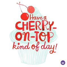 Cherry Quotes About Life - Cherry Quotes About Life and Happy Quotes For Happy Days.