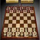 Chess Aganist Computer