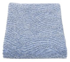 MAININKI Bath towel - Nordic Interior Design