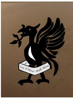 Liverpool Tattoo   Face It Norge