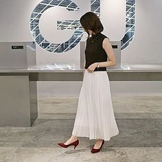 下腹がやせる!10分でつくれる1週間低糖質スープダイエット | サンキュ! Uniqlo, White Dress, Diet, Formal Dresses, Beauty, Fashion, Dresses For Formal, Moda, Formal Gowns