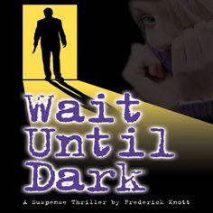 wait-until-dark-3jd3dmvz.0pf.jpg (600×600)