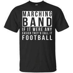 Hi everybody!   Marching Band Funny T-Shirt Men Women   https://zzztee.com/product/marching-band-funny-t-shirt-men-women/  #MarchingBandFunnyTShirtMenWomen  #MarchingTMen #Band #Funny #TShirt #Shirt #Men #Women #