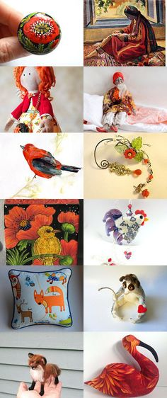 Treasury my ! by bereginya2015 on Etsy--Pinned with TreasuryPin.com