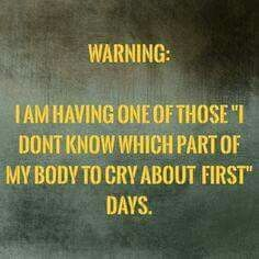 . I love this. In my mind this bears a close emotional tie to 'my ribs are tired from holding my skin out'.