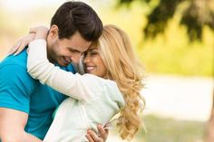 bästa gratis dejtingsajt för seriösa relationer