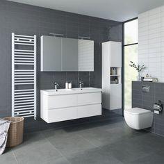 Wc Design, Washroom Design, Shower Tips, Bathroom Plumbing, Bathroom Organization, Bathroom Renovations, Bathroom Furniture, Amazing Bathrooms, Master Bathroom