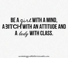 5 Ridiculously Girly Quotes That You Will Absolutely Adore :) Boy Quotes, Girly Quotes, Funny Quotes, Life Quotes, Attitude Quotes, Bitch Quotes, Strong Quotes, Great Quotes, Quotes To Live By