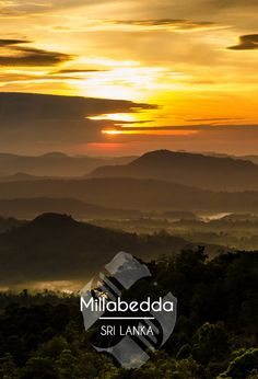 Coucher de soleil sur Millabedda #srilanka #asia #sunset #cloud #colorful #amazing #placetosee #traveling #travel #voyage #tripconnexion #picoftheday #photooftheday
