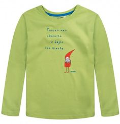 Sweatshirts, Boys, Sweaters, Fashion, Baby Boys, Moda, Children, Pullover, Sweater
