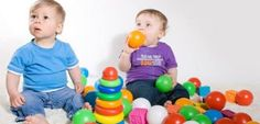 Bebe Gym, Baby Games, Kids And Parenting, Health Fitness, Activities, Education, Children, Voici, Jouer