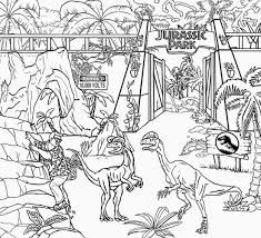 Jurassic World Coloring Pages . 30 Jurassic World Coloring Pages . Jurassic World Coloring Pages Free Printing Lego Coloring Pages, Dinosaur Coloring Pages, Animal Coloring Pages, Coloring Pages To Print, Printable Coloring Pages, Coloring Pages For Kids, Coloring Books, Kids Colouring, Coloring Sheets