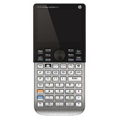 Shop PRIZM color Graphing Calc. online at lowest price in