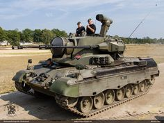 Army Vehicles, Military Weapons, Cheetah, Netherlands, Dutch, Armour, Writer, Google, Modern