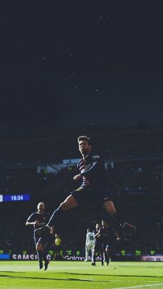 5 Messi photo that can be refresh your mind Messi Soccer, Messi 10, Bicycle Kick, Germany Football, Leonel Messi, Soccer Inspiration, Football Images, Barcelona Football, Football Wallpaper