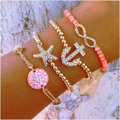 Amazing accessories ! Gogolush.com loveeee it