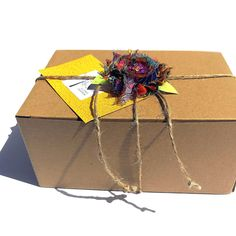 Texas Spice Gift Box & Bag, Gifts For Foodies, Foodie Gift, Chef Gift, Food Gift