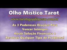 As 7 Poderosas Orações a São Miguel Arcanjo.. - YouTube