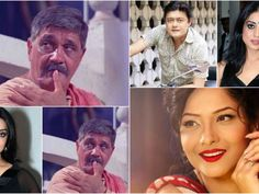 Famous Bollywood Celebrities Birthday In Bollywood On 19th December