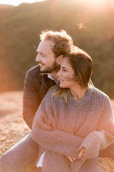 Poses, Couple Photos, Couples, Blog, Fictional Characters, Bride Groom, Winter Photos, Mountains, Fotografia