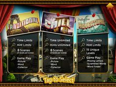Free Christmas Hidden Object Games. Whats New My Apps Wish List Top 200 Blog